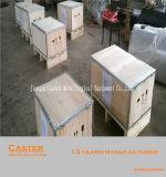 Auftauchende haltbare Stahlplatte für Zufuhrbehälter-Zwischenlagen
