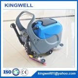 Épurateur électrique d'étage de qualité (KW-X2)