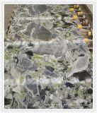 Китайский мраморный сляб для плитки или Countertop