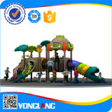 Kind-Spiel-weiches Innenspielplatz-Gerät Yl-C102