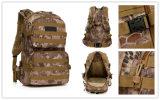 8개의 색깔 육군 돌격 팩 군 팬 전술상 위장 책가방
