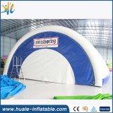 عملاق خارجيّ [بفك] [كمب تنت] قابل للنفخ, مقصورة قابل للنفخ, خيمة قابل للنفخ