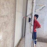Машина брызга гипсолита цементного раствора стены фабрики 380V 440V электрическая с Ce на сбывании