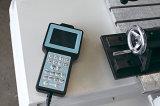 Mini máquina de trituração do CNC da máquina do CNC para o jade (VCT-4030B)