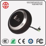 E-Roller Naben-Motor