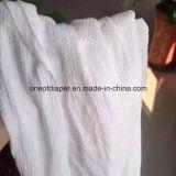 Fabricante comprimido redondo mágico de la toalla del OEM
