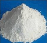 Sulfato de bário precipitado 98% para a tinta
