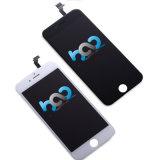 Индикация экрана касания LCD сотового телефона для замены агрегата iPhone 5g 5s 5c