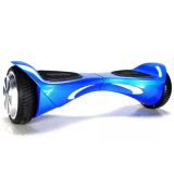 "Mini scooter 6.5 "" Hoverboard d'équilibre de roue intelligente du scooter 2"