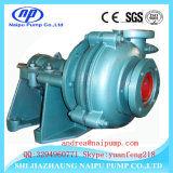 Mining Slurry (65ZJL)를 위한 수직 Sump Pump