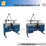 Tianjin-Hersteller-zahnmedizinischer Laborarbeitsplatz