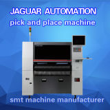 De Oogst van Mounter van de Spaander van de hoge snelheid SMT en de Machine van de Plaats (SM471)