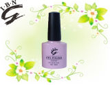 IBN Gentlewomen High Quality Nail Gel Polish Free Sample