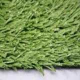 スポーツSvのための人工的な草