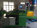 مطّاطة [برمولدينغ] [برفورم] آلة يجعل في الصين