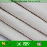 Herstellung 75D Plain gefärbtes Speicher-Gewebe für aufgefüllte Kleidung