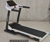2015 gelijkstroom 4.0HP New Treadmill (F50) met Ce & SGS Test Report