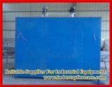 Forno de secagem barato da alta qualidade, fornalha de secagem para a venda