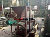 Molino de madera ultrafino certificado Ce de la pelotilla del serrín