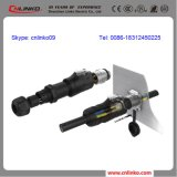 Models quente 4pin Power Connector para Solar Inverter