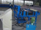 de Goedkope Prijs Om metaal te snijden van de Machine van de Plaat van het Staal van 0.21.2mm