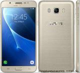 Echte J7 (2016) opende Nieuwe Smartphone