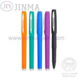 L'encre en plastique &#160 de gel de cadeaux de promotion ; Crayon lecteur Jm-1036g