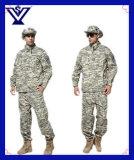 Uniforme nera bella della polizia militare (SYSG-236)