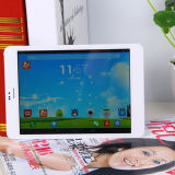 Alta qualidade Onda V719 Android 3G China Cheap Brand Tablet Smart Phone