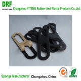 Material de construção para decorar PVC Foam Board Polyvinyl Chloride