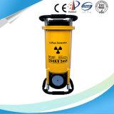 Industrial de China NDT portátil 350kv Detector de defectos de rayos X Proveedor