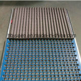 Pétrole Shale Shaker Screen pour Well Shelf Flo-Line Cleaner Shakers 2000