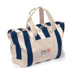 Procès personnalisé de sacs d'emballage de toile de loisirs pour la course