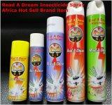 Pulverizador poderoso de venda do inseticida do preço de fábrica de China o melhor/do inseticida assassino do mosquito