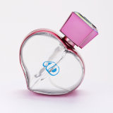 Bottiglia di vetro 30ml del profumo a forma di speciale dell'animale domestico Ad-P83