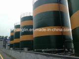 Velvex Hydrovel HVLP - Hydrauliköle