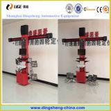 Équipement du véhicule Alignement des roues en provenance de Chine