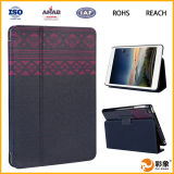 를 위해 iPad Mini PU Leather Case (SP-MYM305)