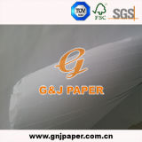 Excellents retrait de qualité et papier anticourbures de peinture à vendre