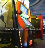 Jeu de /Amusement de rachat de modèle/arcade neufs épéiste de coup de foudre