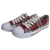 Private su ordine Label Casual Mens Sneakers Shoes da vendere