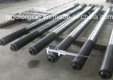 Geschmiedete SAE4140 AISI4140 Schrauben-Rod-Welle