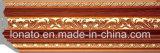 Irak venta caliente PS Menaje Cornisa Moulding (NO. 28 #)