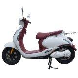 Motorino con il pedale, energia elettrica