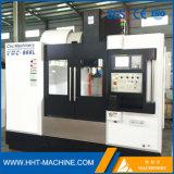 Fresadora convencional barata del CNC de Vmc-966L
