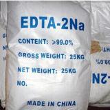 99 o EDTA mínimo 2na (o EDTA Disodium)
