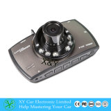 Atacado 2.7 '' HD Mini IR Night Vision Camera DVR Xy-H700