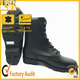 2017 New Cheap Black Rangers Combat Military Boots