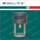 Los actuadores motorizados/HVAC de la válvula de la vávula de bola Df/Q-Jc (JD) controlan productos