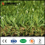 屋外の庭のための中国の卸し売り泥炭の総合的な草